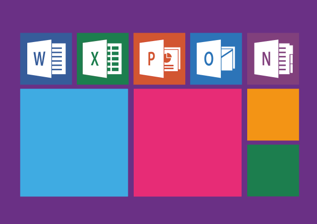 Microsoft Office Support